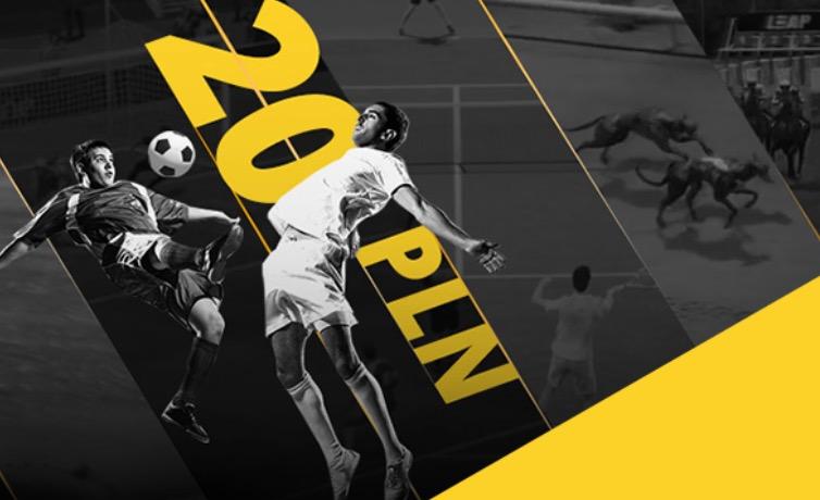 lv bet premia promocja bonus sporty wirtualne