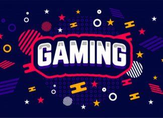 E-sport a oglądanie oficjalnych transmisji z turniejów u bukmacherów