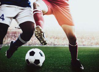 Podstawy bukmacherki – czyli co powinniśmy wiedzieć o zakładach sportowych